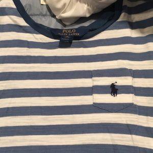 Ralph Lauren KIDS T-shirt dress